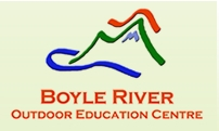 Boyle River Outdoor Education Center