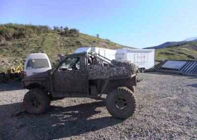 mudplug7