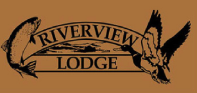 Riverviewlodge