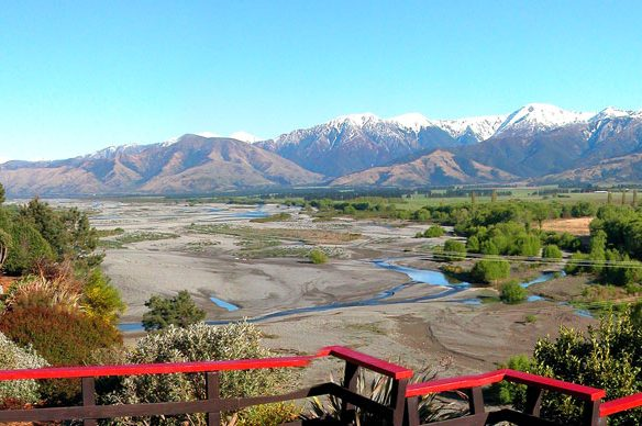 riverviewlogophoto