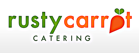 rustycarrotcatering.co.nz
